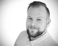 Michael Mouritsen  Coordinator +45 43 56 52 62   michael@transit-dk.com