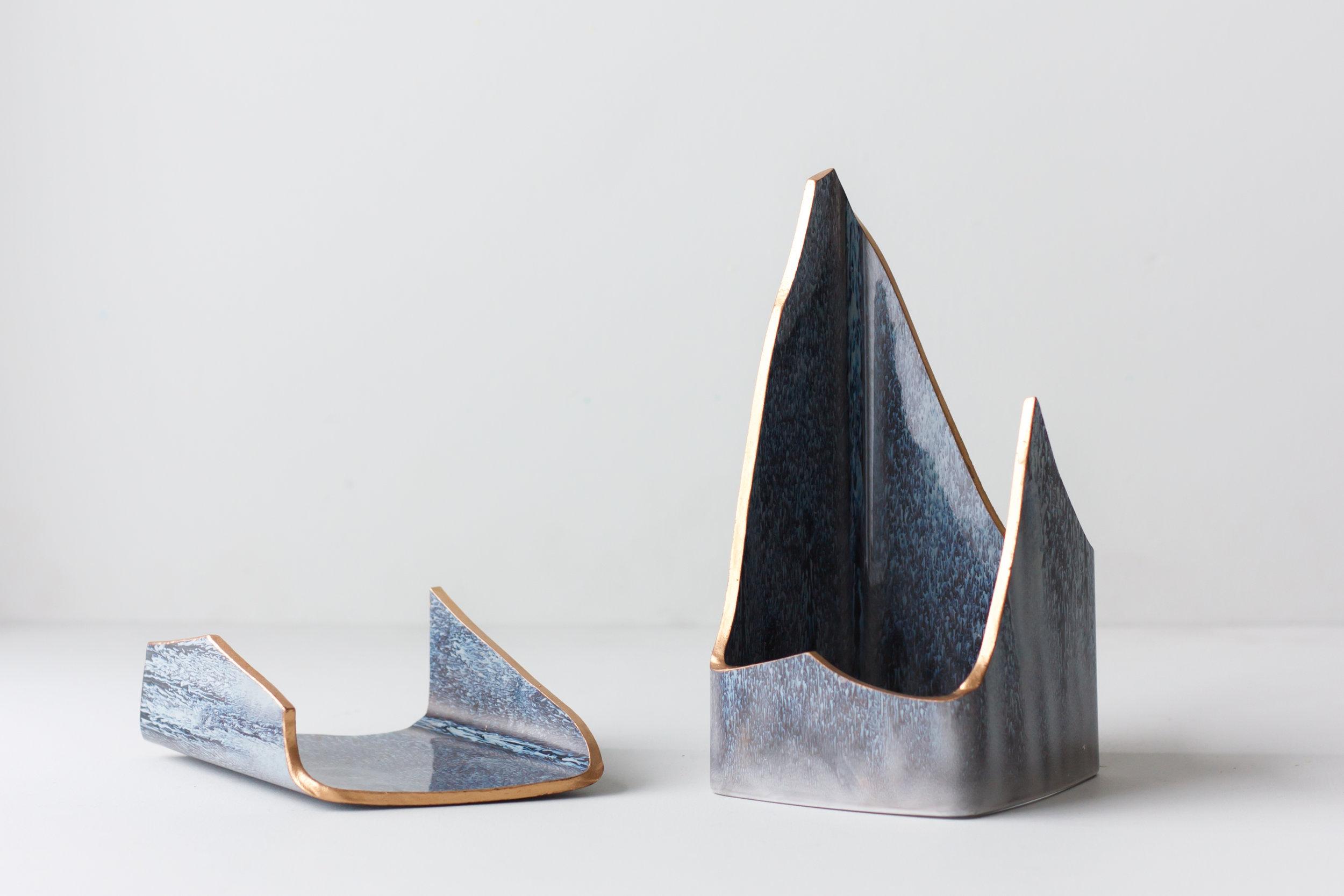 xl-square-kintsugi-vase--reiko-kaneko-ceramics-london-design-festival-2016-ldf16-all-that-is-broken-is-not-lost-studio-glaze-fine-bone-china__29398581261_o.jpg