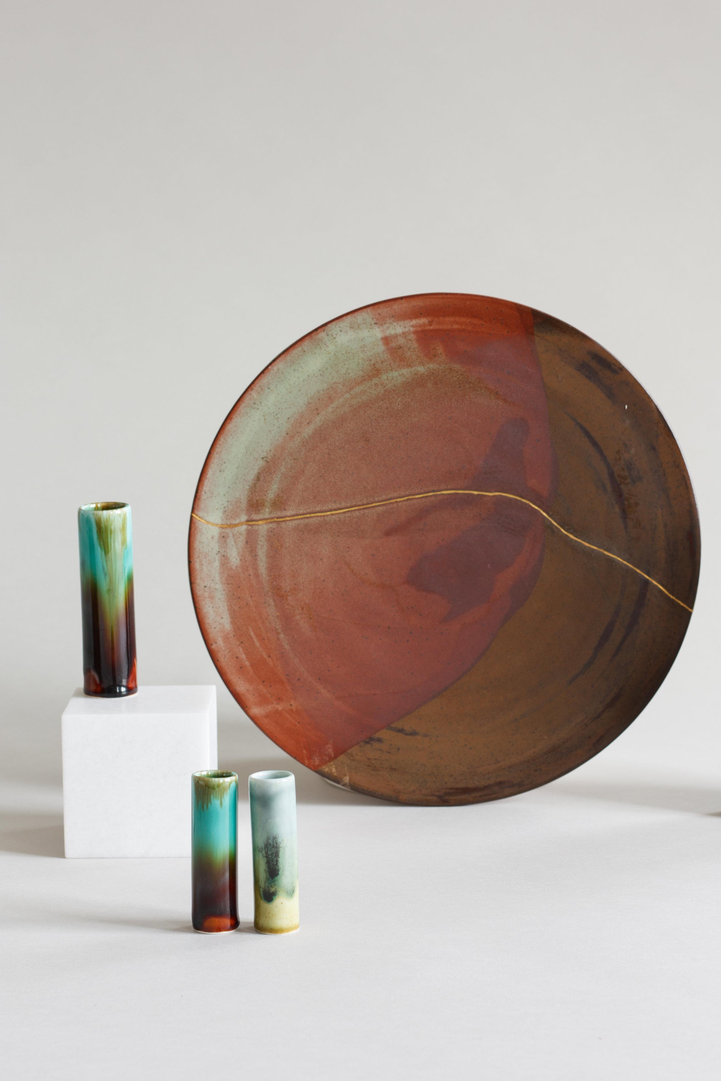 kinstugi-plates-and-ldf-glazes-group-image-tests-4_27429092100_o.jpg