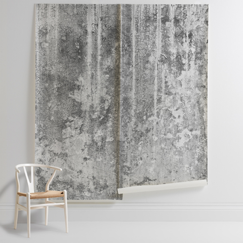 Mural - Textures Collection