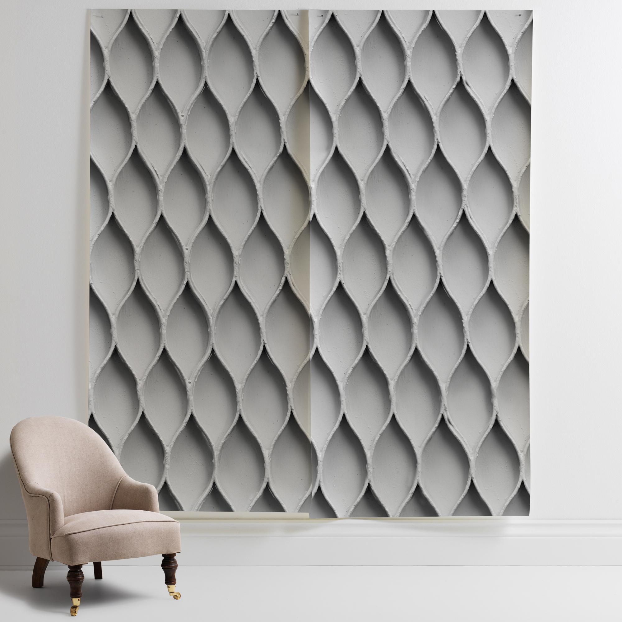 Mural - Ella Doran Collection