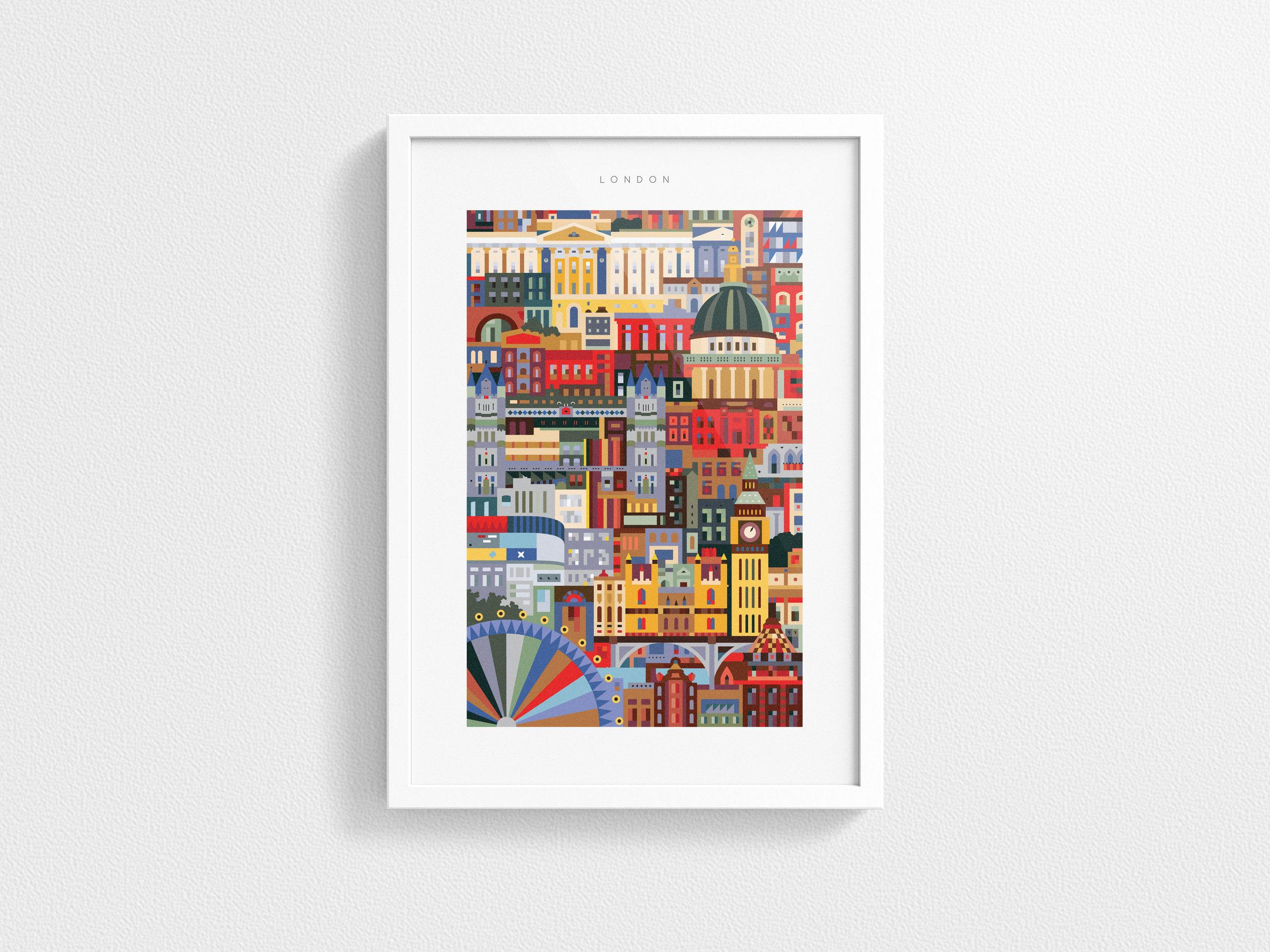 The City Works – London Blockprint.jpg