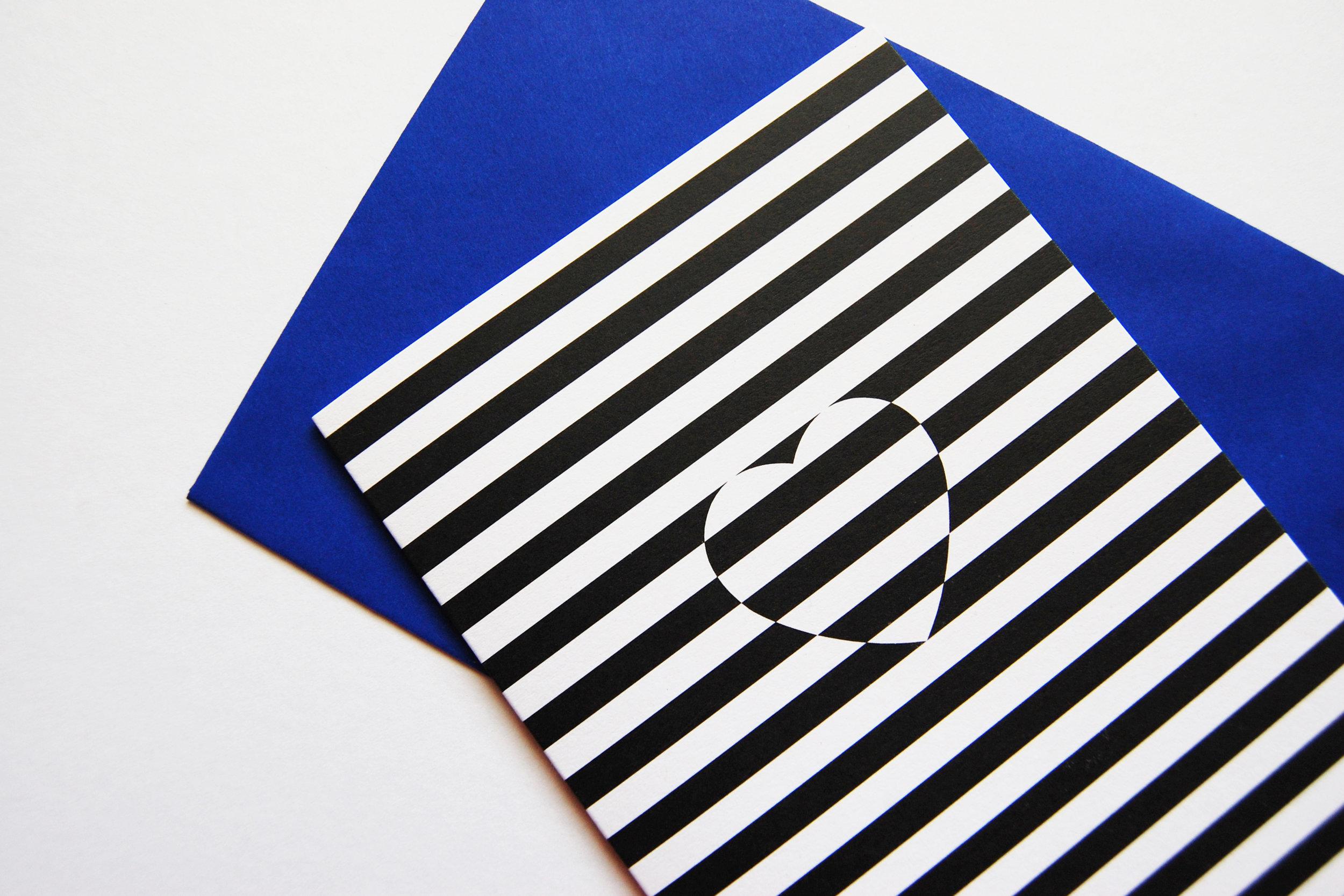 SP32 Laura Knight Studio 08.jpg