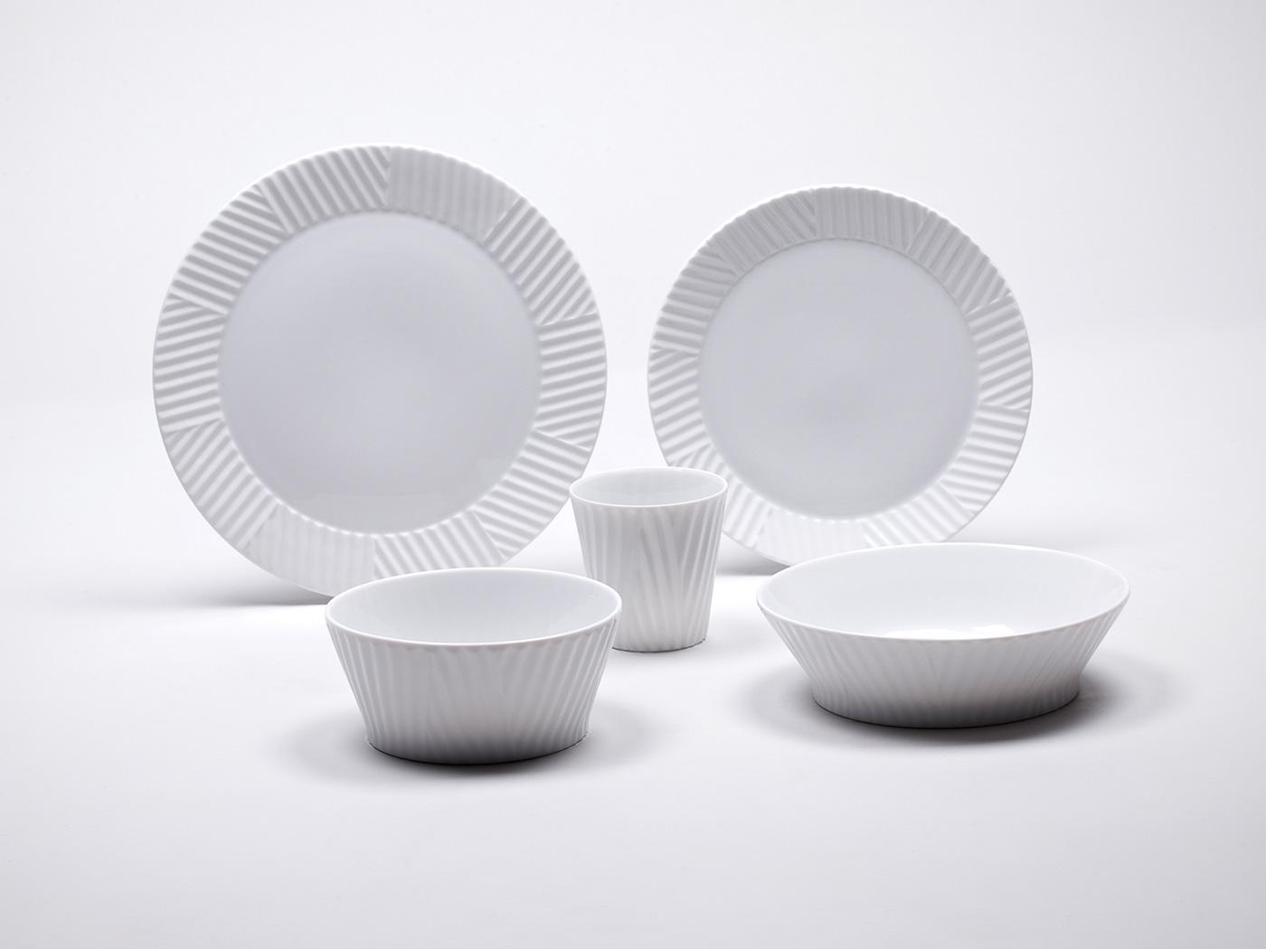 Oda Pottery (Hikari collection)