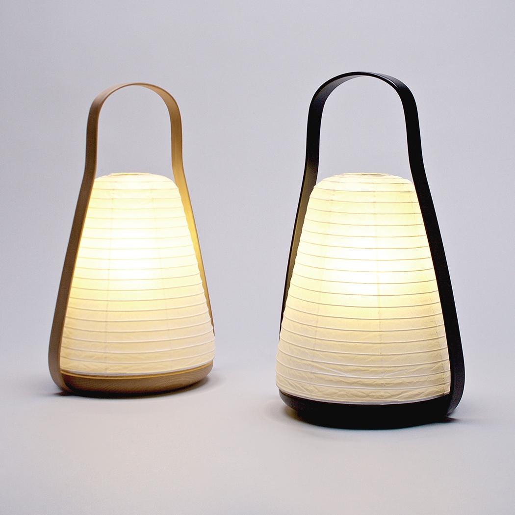 Asano Shoten (Kinka lanterns)