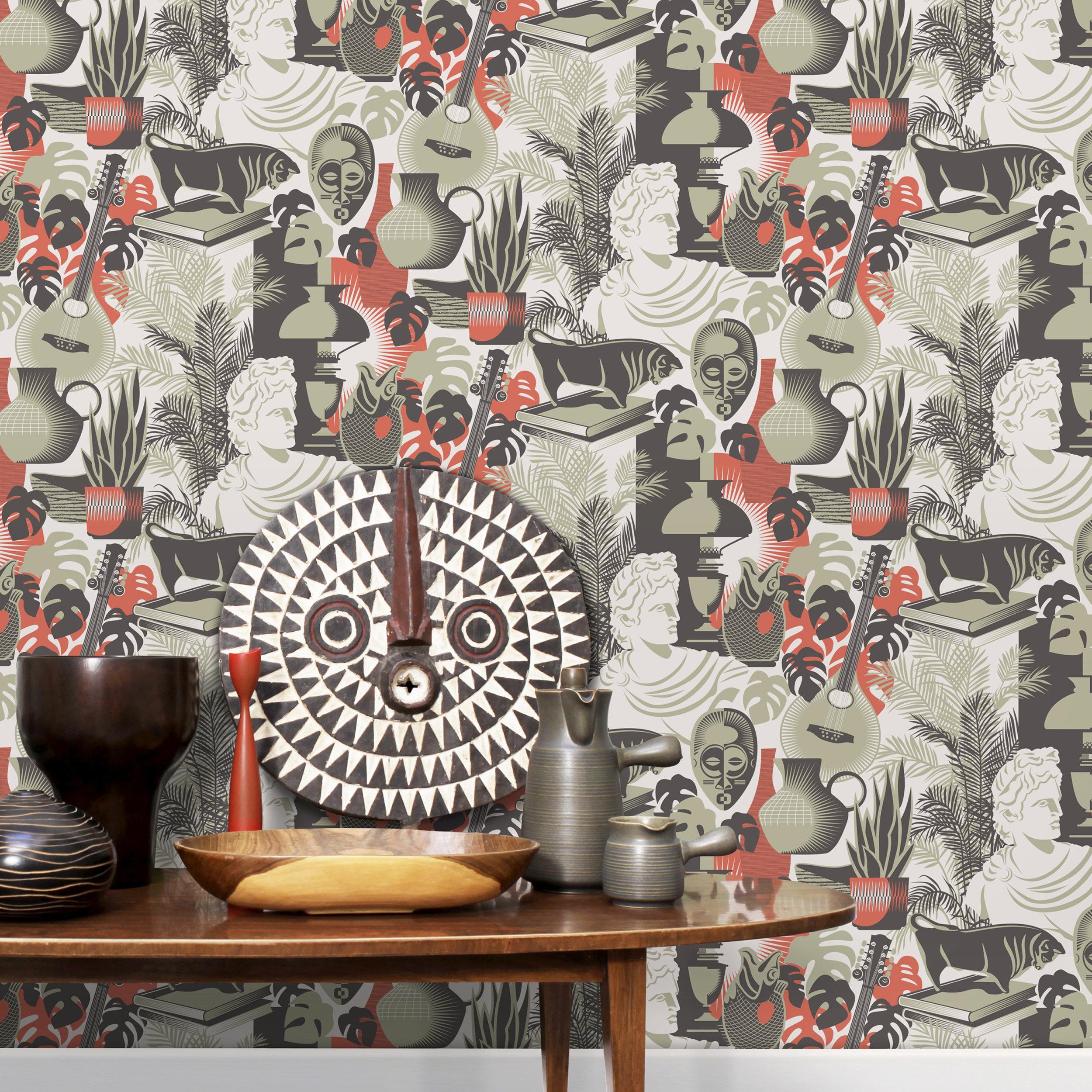 MM_Art_Room_British_Lichen_insitu_crop2.jpg