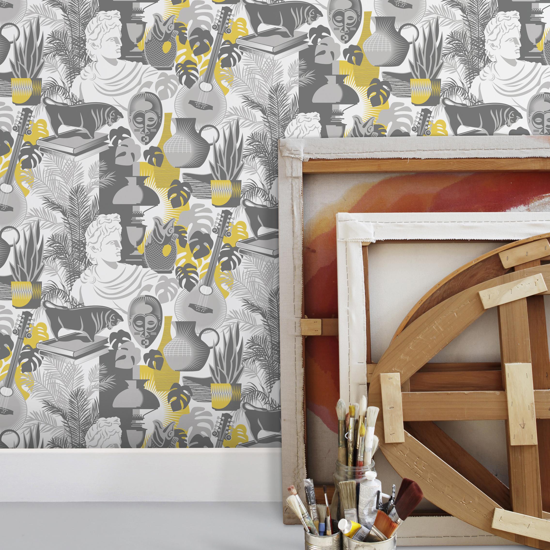 MM_Art_Room_Concrete_insitu.jpg
