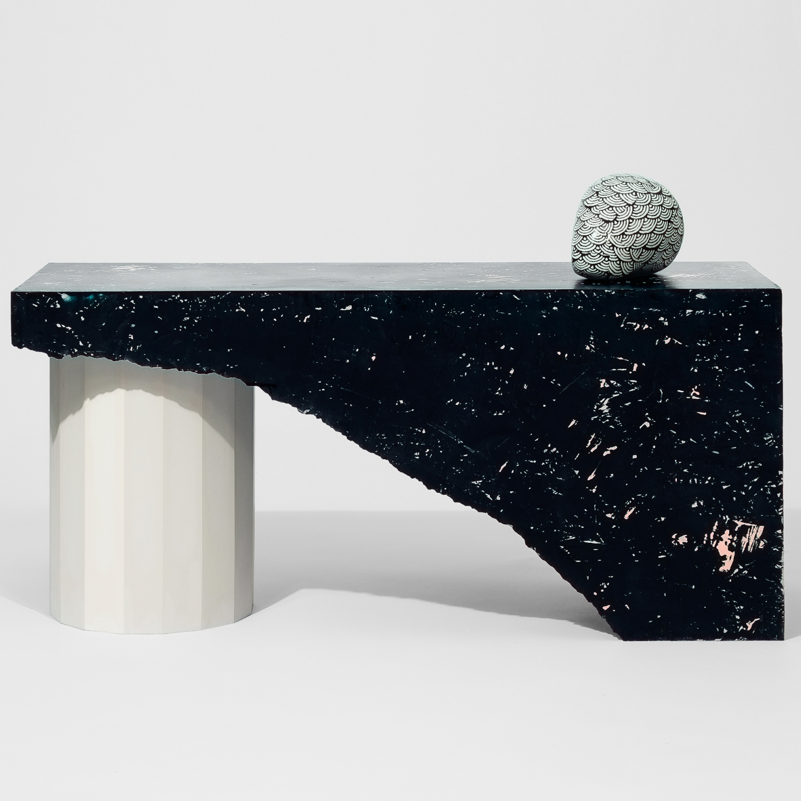 Andreason & Leibel (Swedish Design Pavilion)