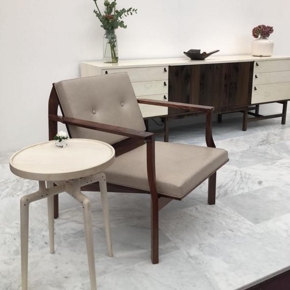 Faolchu Furniture