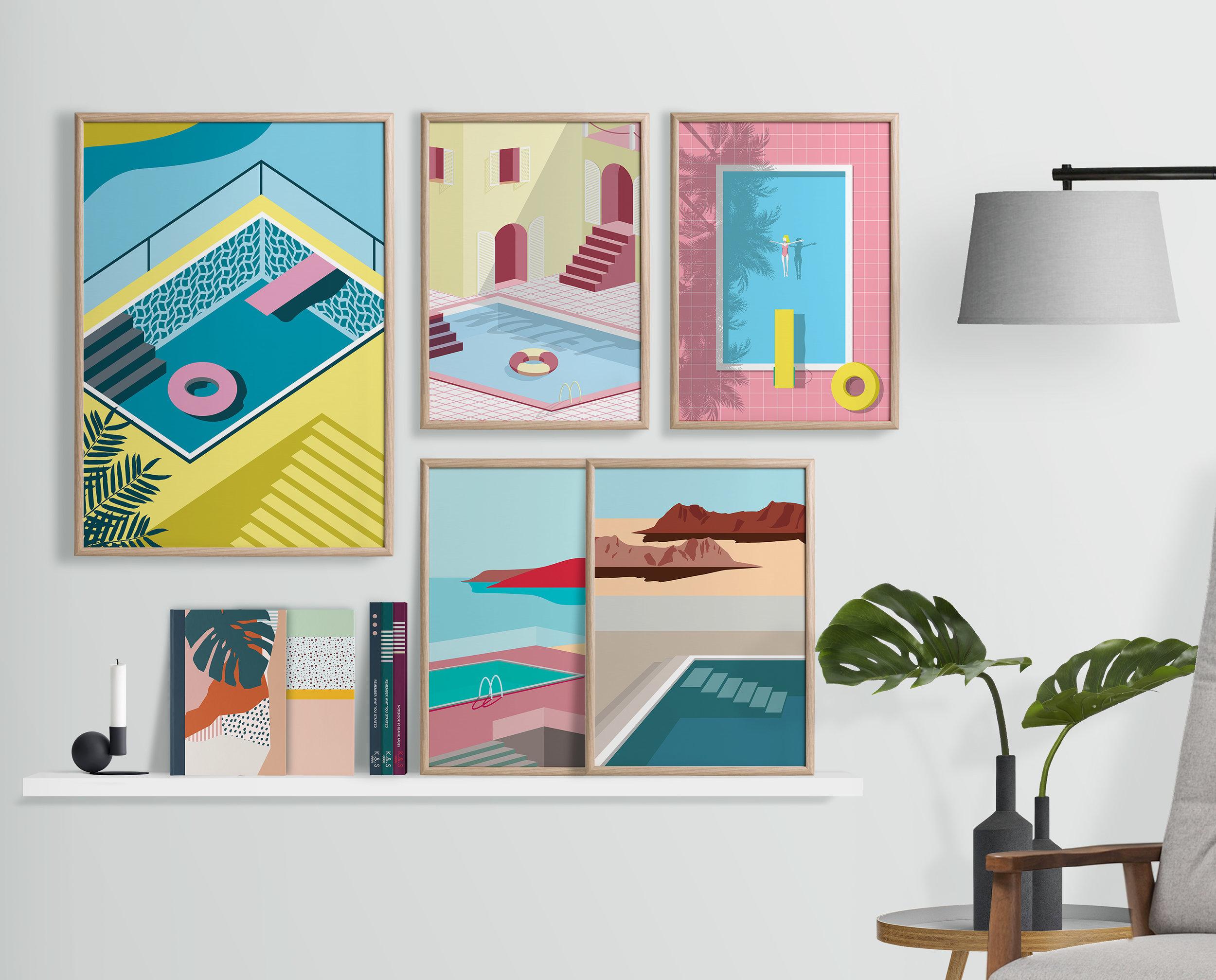 K&S Gallery Wall.jpg