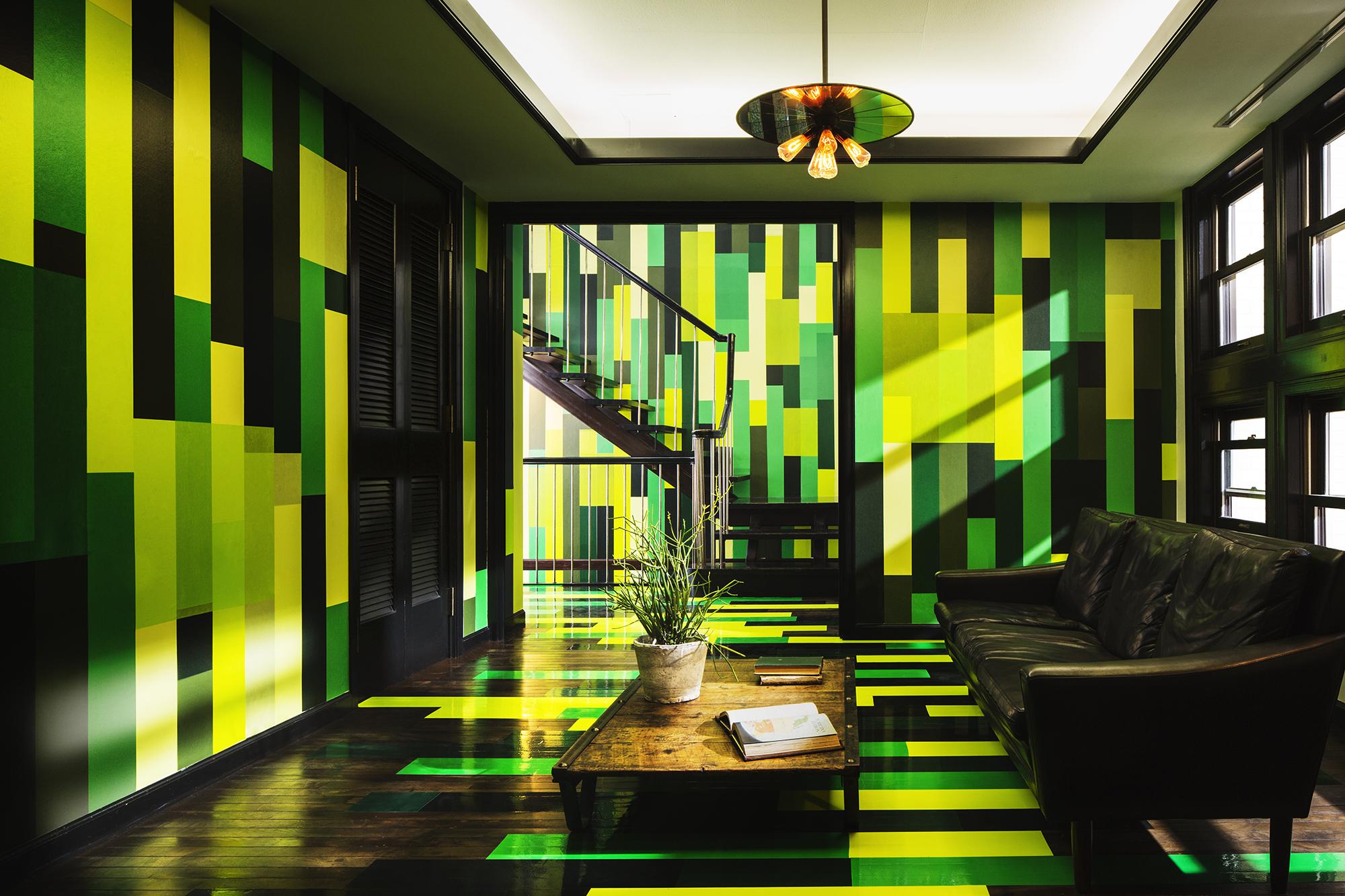 HARU_Stuck-on_design_Wall_Room_Interior_tapes.jpg
