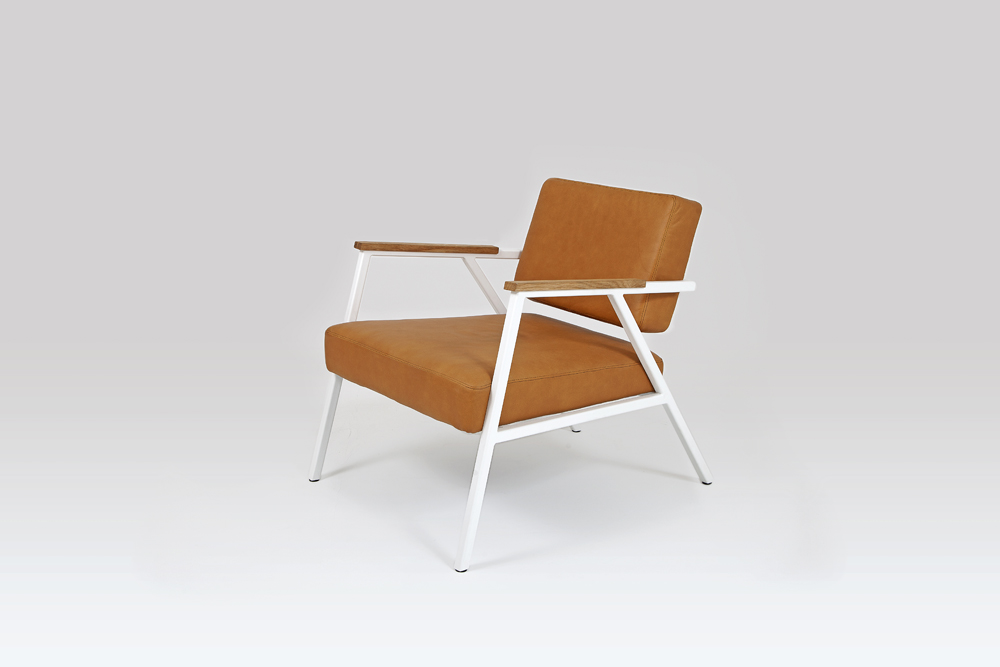 Studio Easy Chair