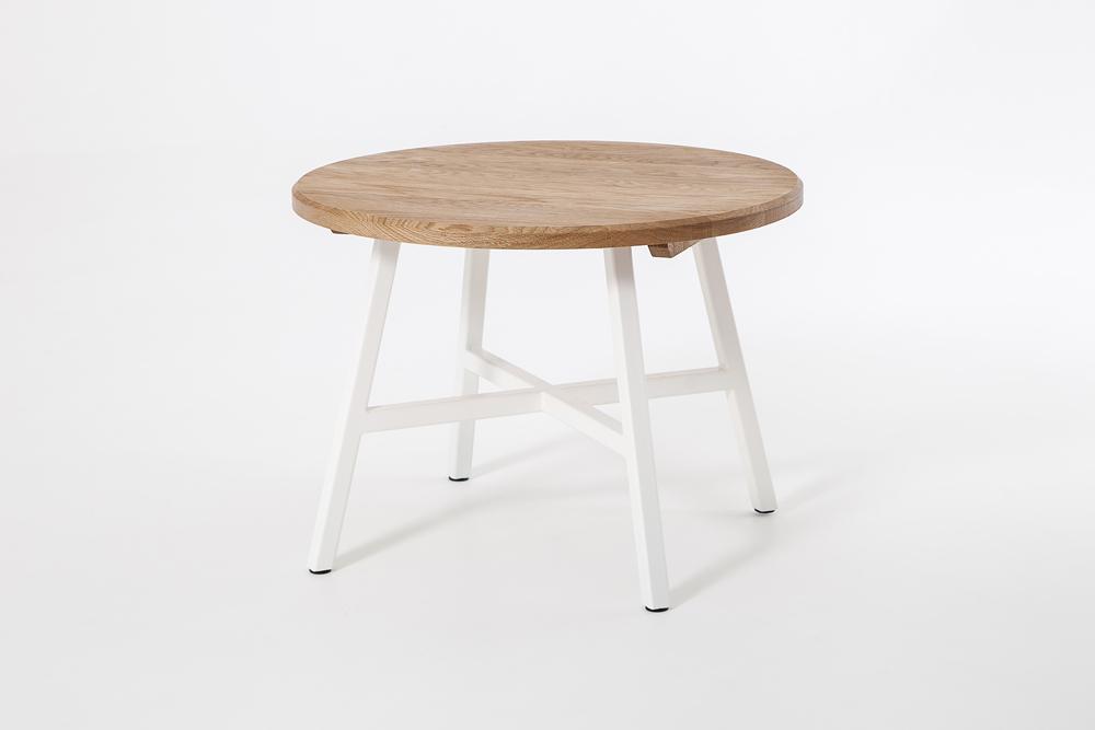Studio Round Coffee Table