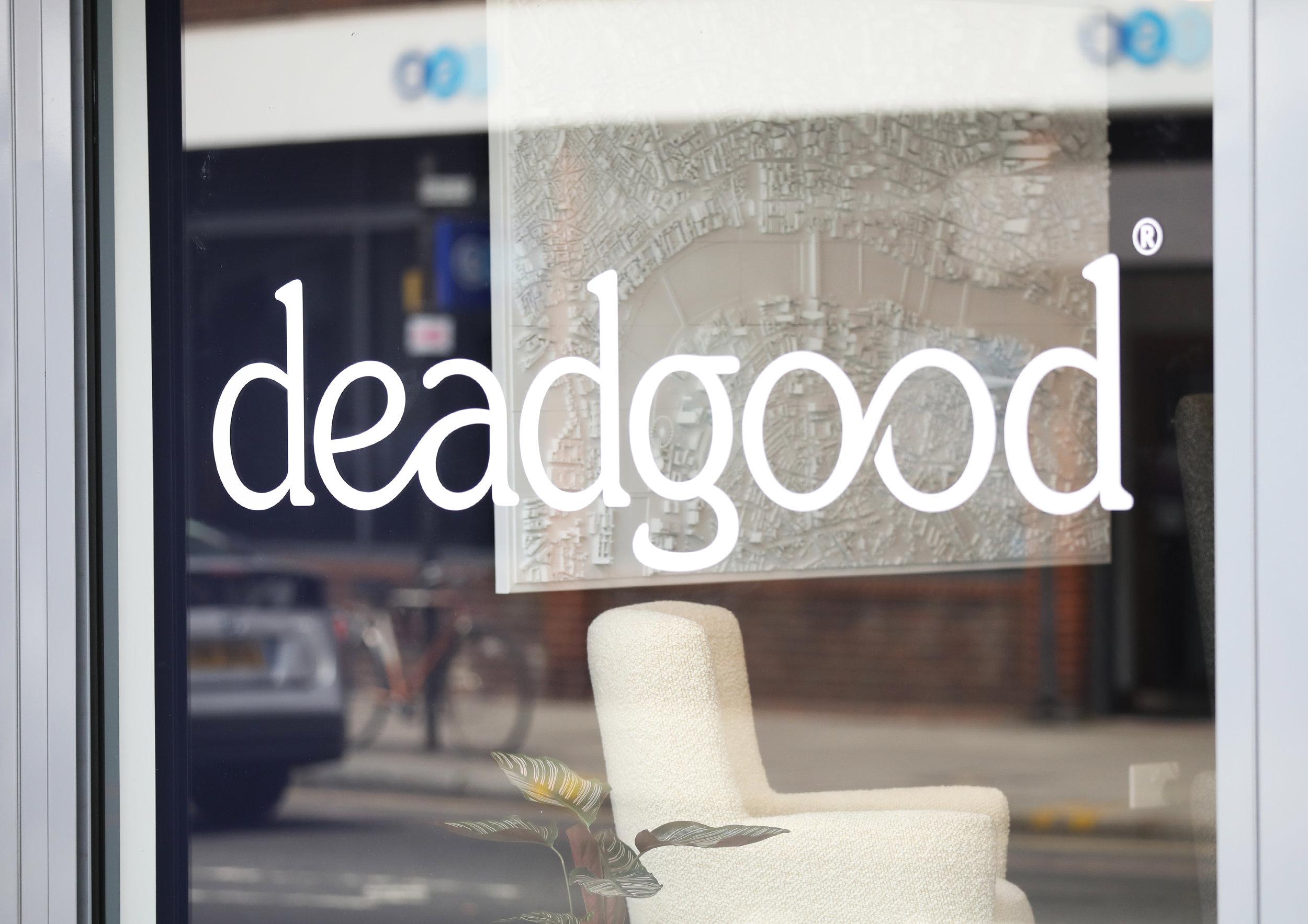 Deadgood Showroom Window.jpg