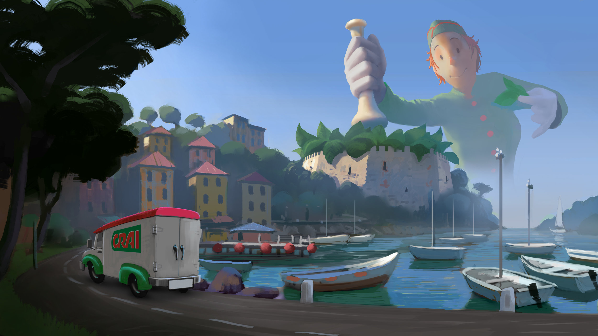 crai_in_the_heart_of_italy_taxfreefilm_concept_051.jpg
