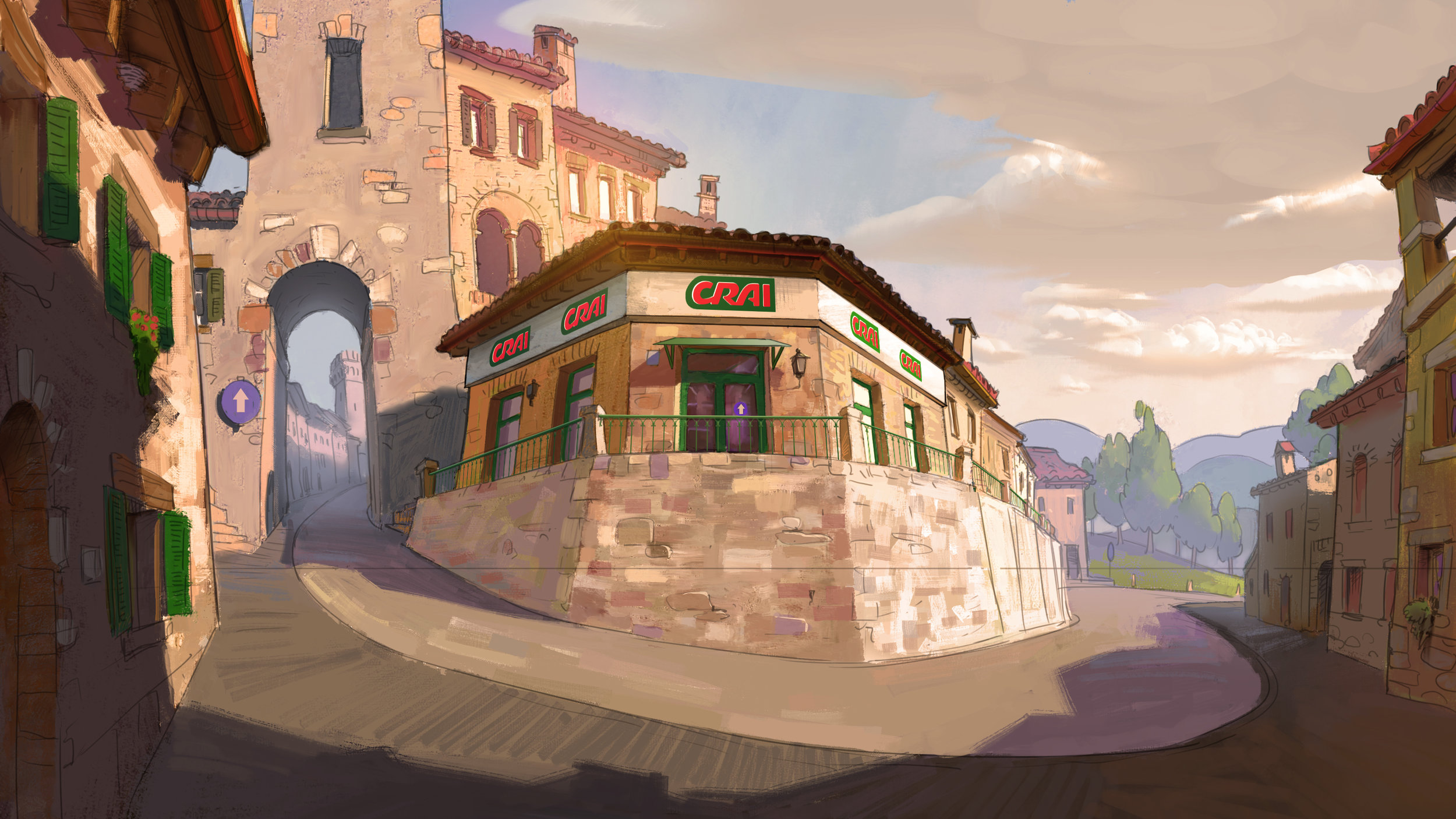 crai_in_the_heart_of_italy_taxfreefilm_concept_054.jpg