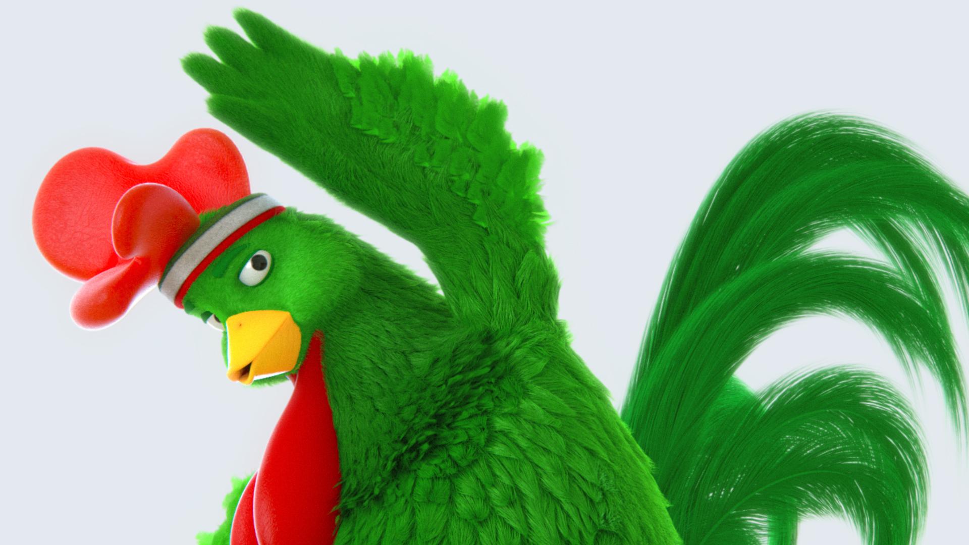 riso_gallo_armando_testa_taxfreefilm_animation_commercial_03.jpg