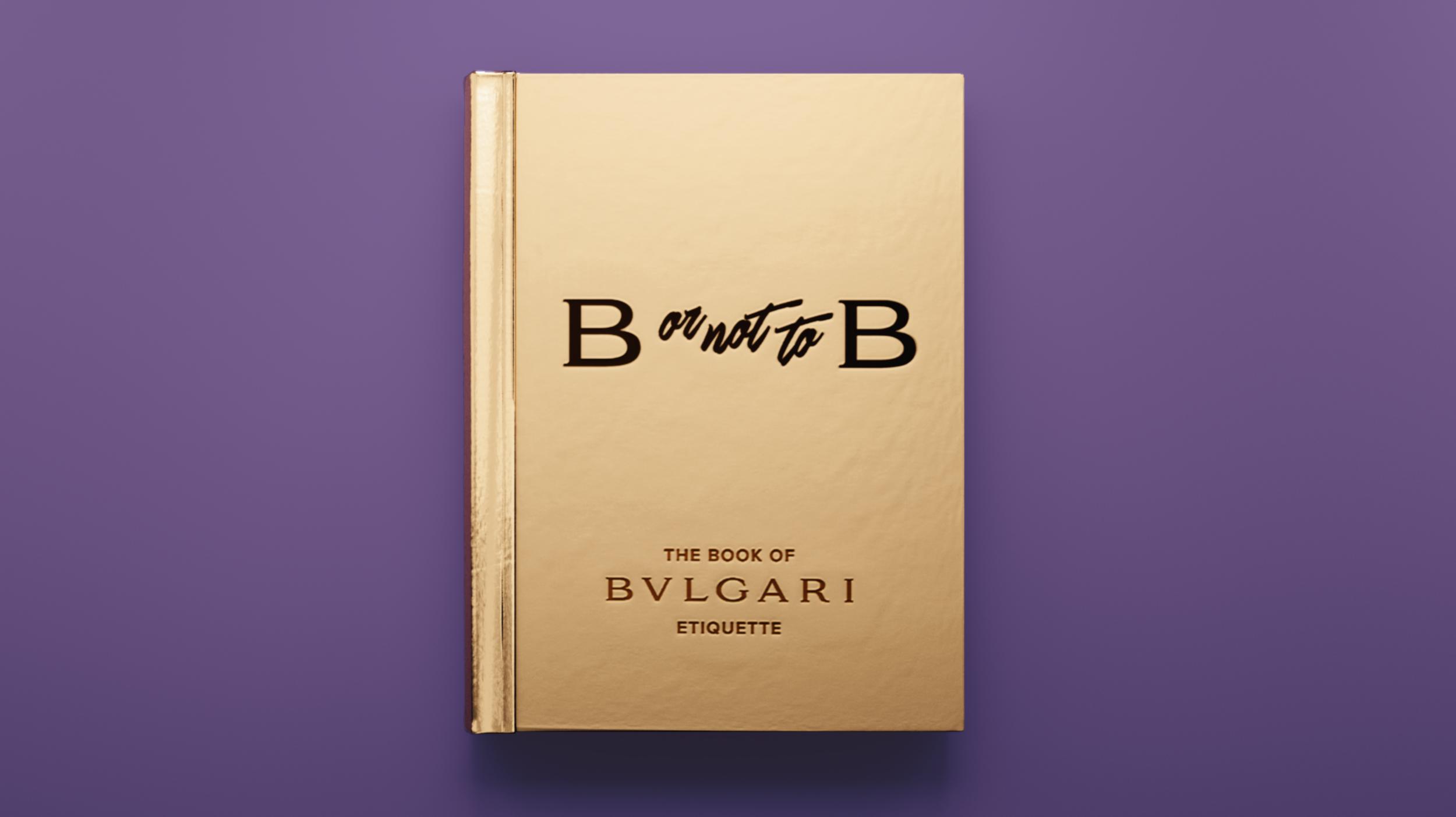 Bulgari_the_book_of_bulgari_taxfreefilm_book