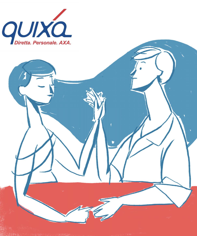 taxfrefilm_quixa