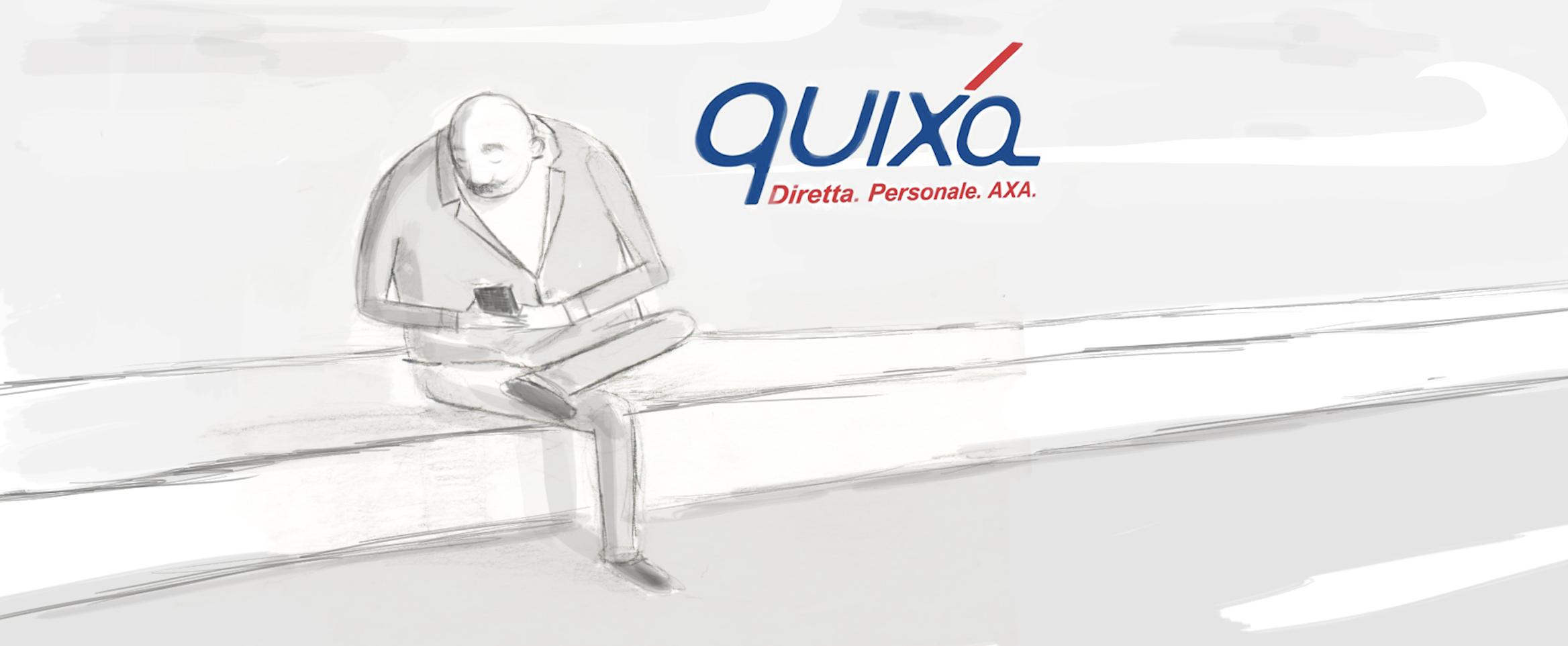 taxfreefilm_quixa