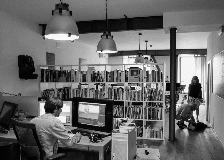 taxfreefilm_studio_design_commercial_animation_advertising