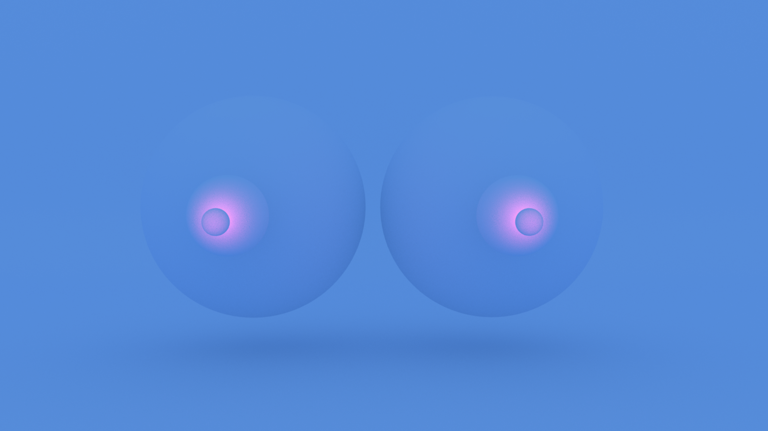 birth_taxfreefilm_film_movie_personal_project_design_motion_animation_blue_colors_3d
