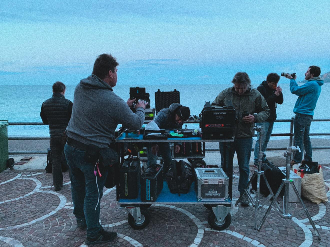 taxfreefilm_pasta_rummo_movie_film_advertising