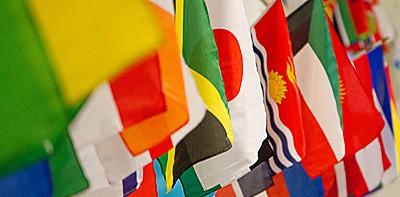 flags_originaledit_final.jpg