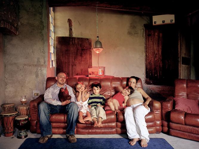 41_family03.jpg