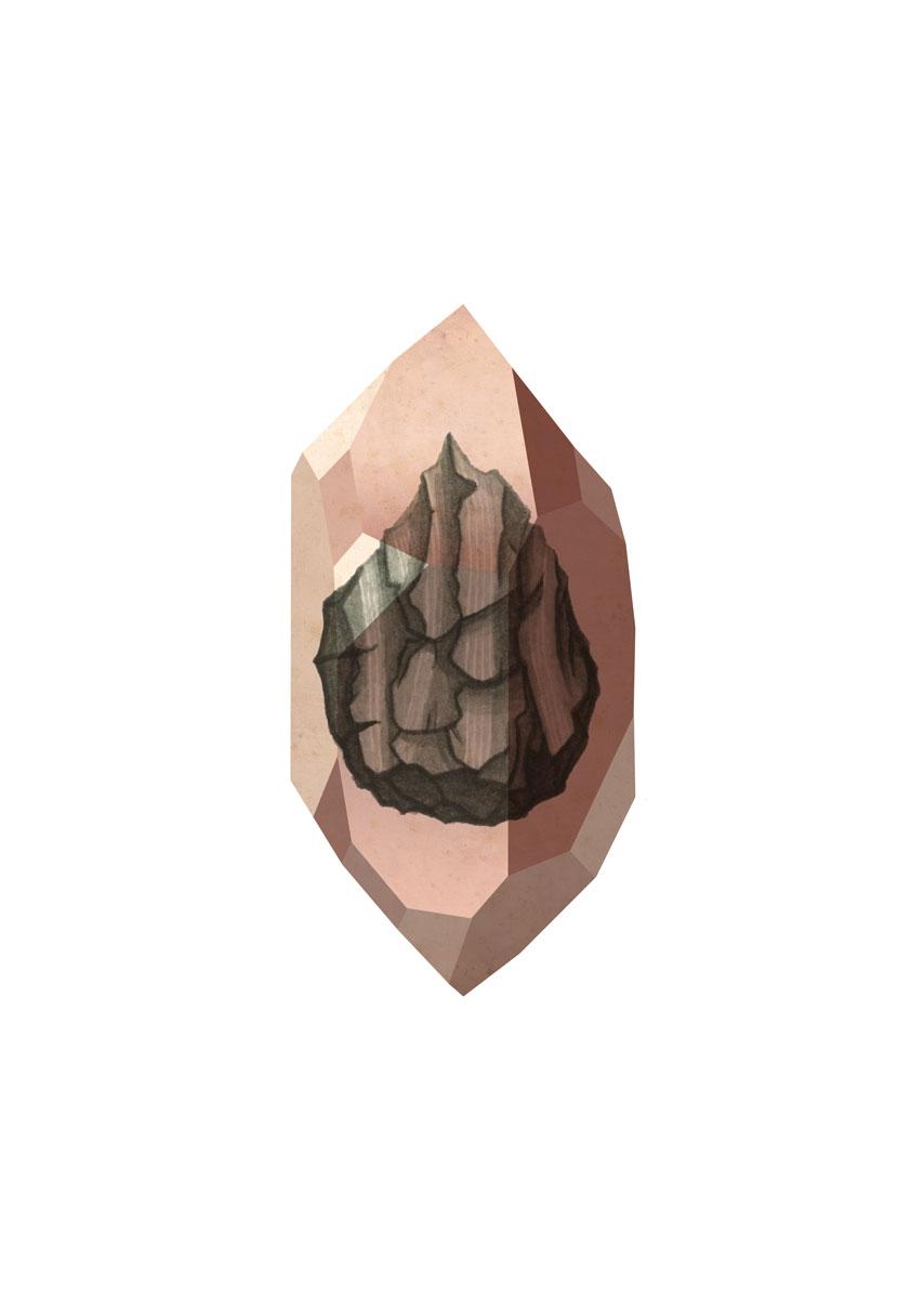 ossi-di-nebbia-roccia.jpg