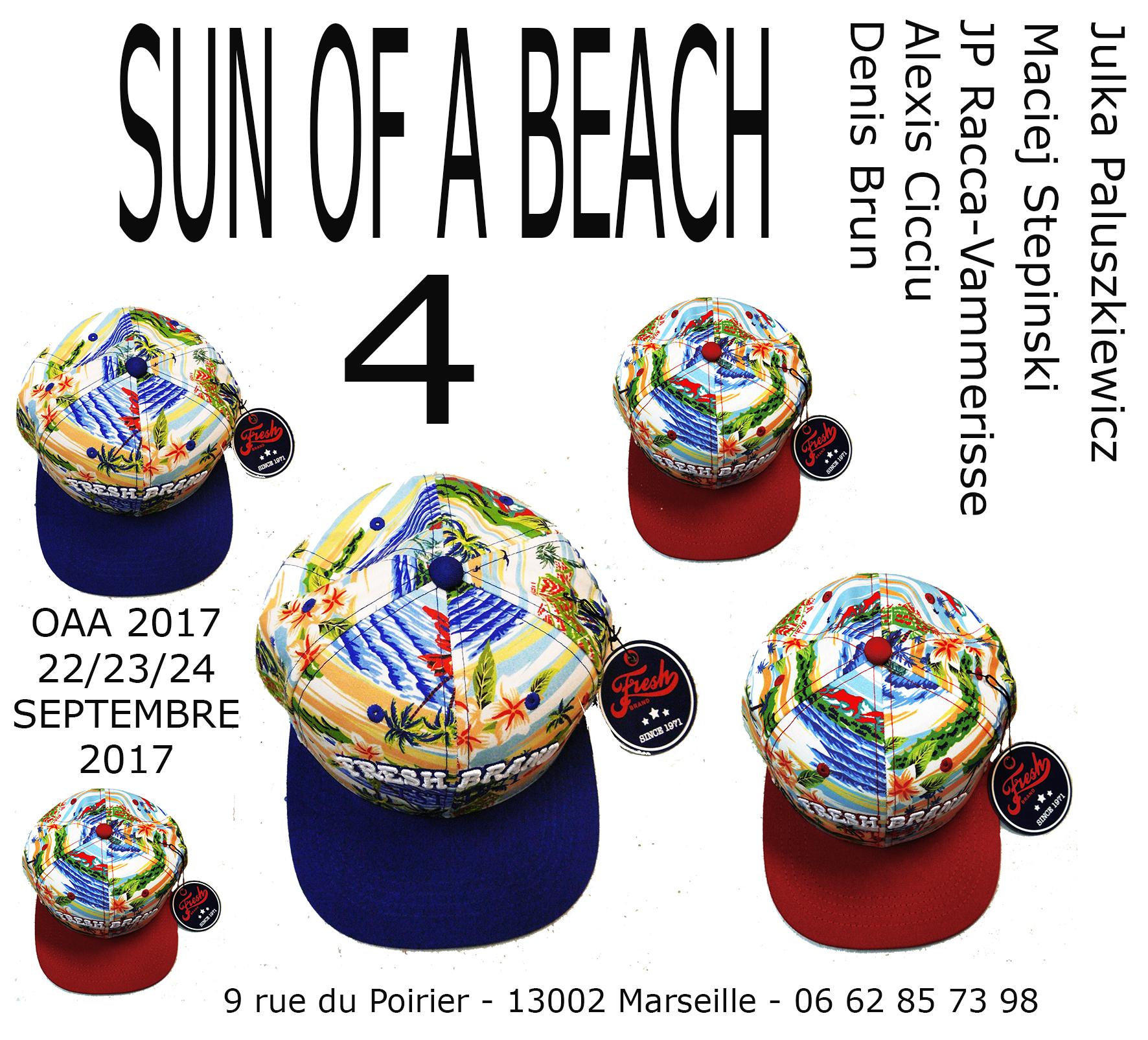 SunOfABeach4.jpg