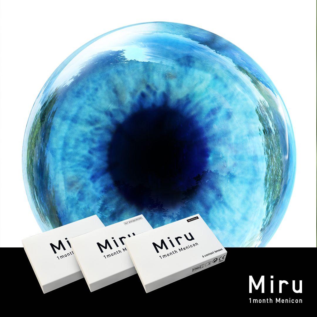Miru_-_gezonde_ogen_-_groot_oog.jpg