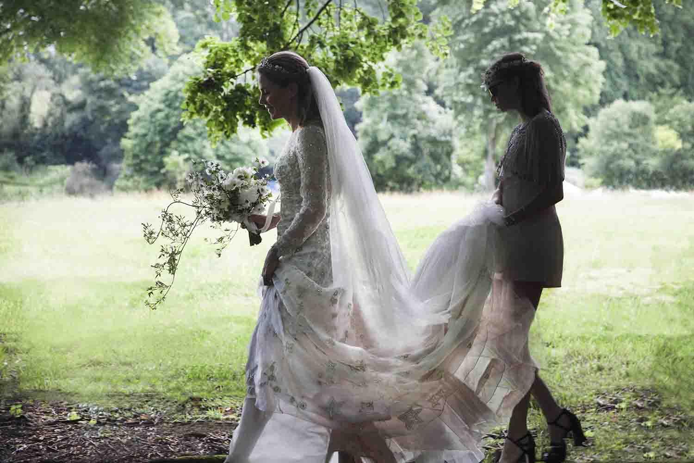 wedding 2.jpeg