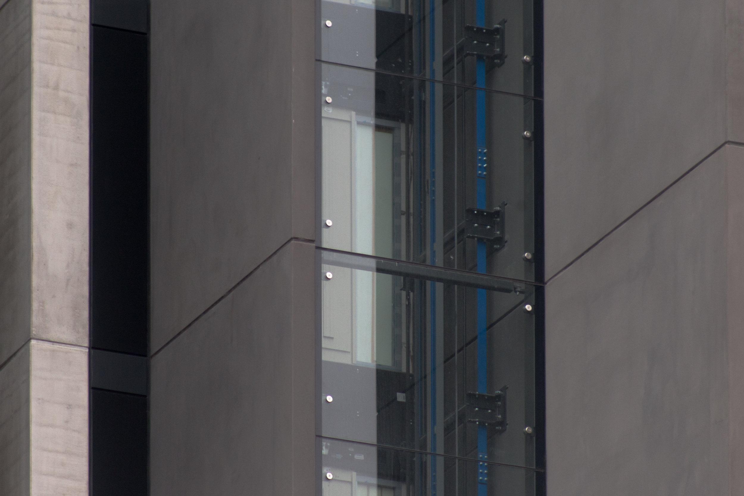 Merano-6790.jpg