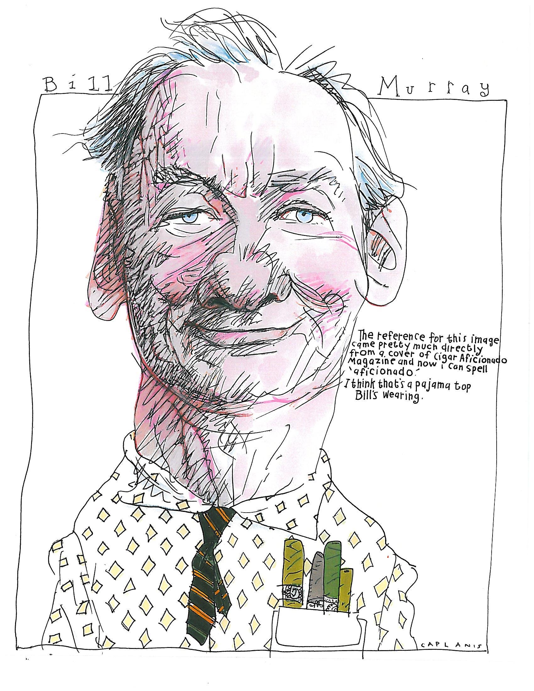 bill murray 2.jpg