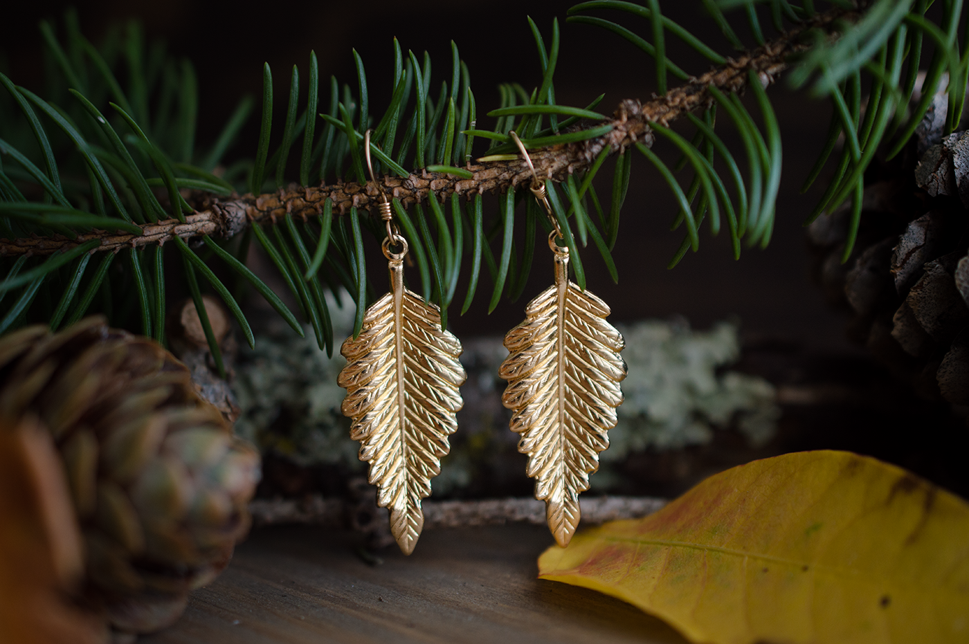 Fern Earrings Autumnal Shoot Small.png