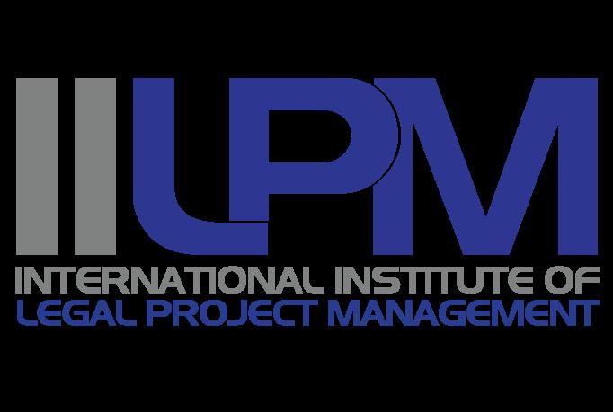 IILPMTransparent (1).png