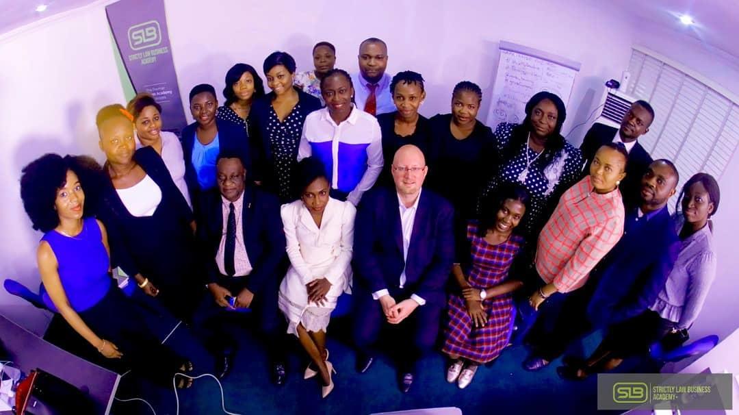 SLB Group foto.jpg
