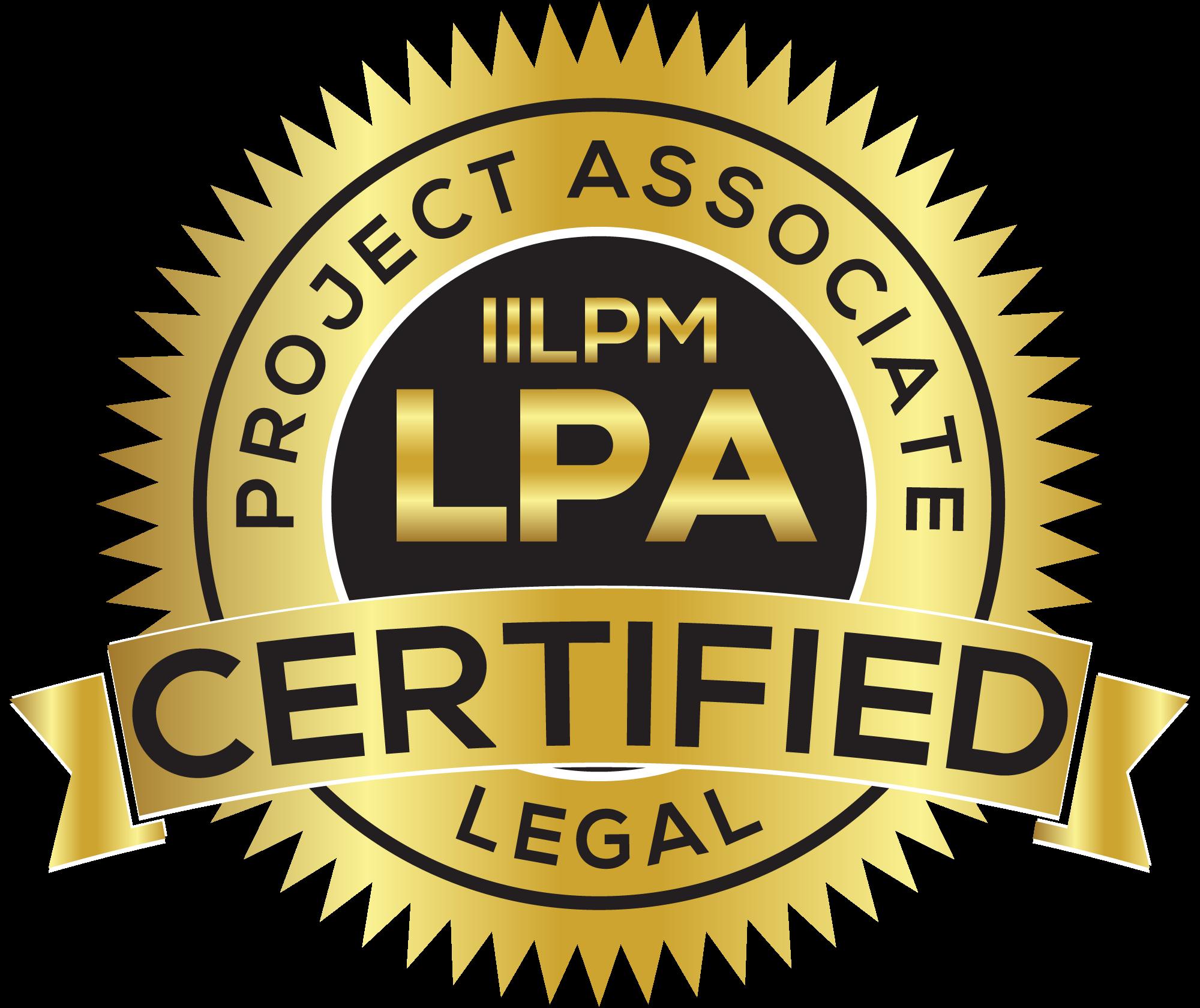 IILPM_LPA_TRANSPARENT.png