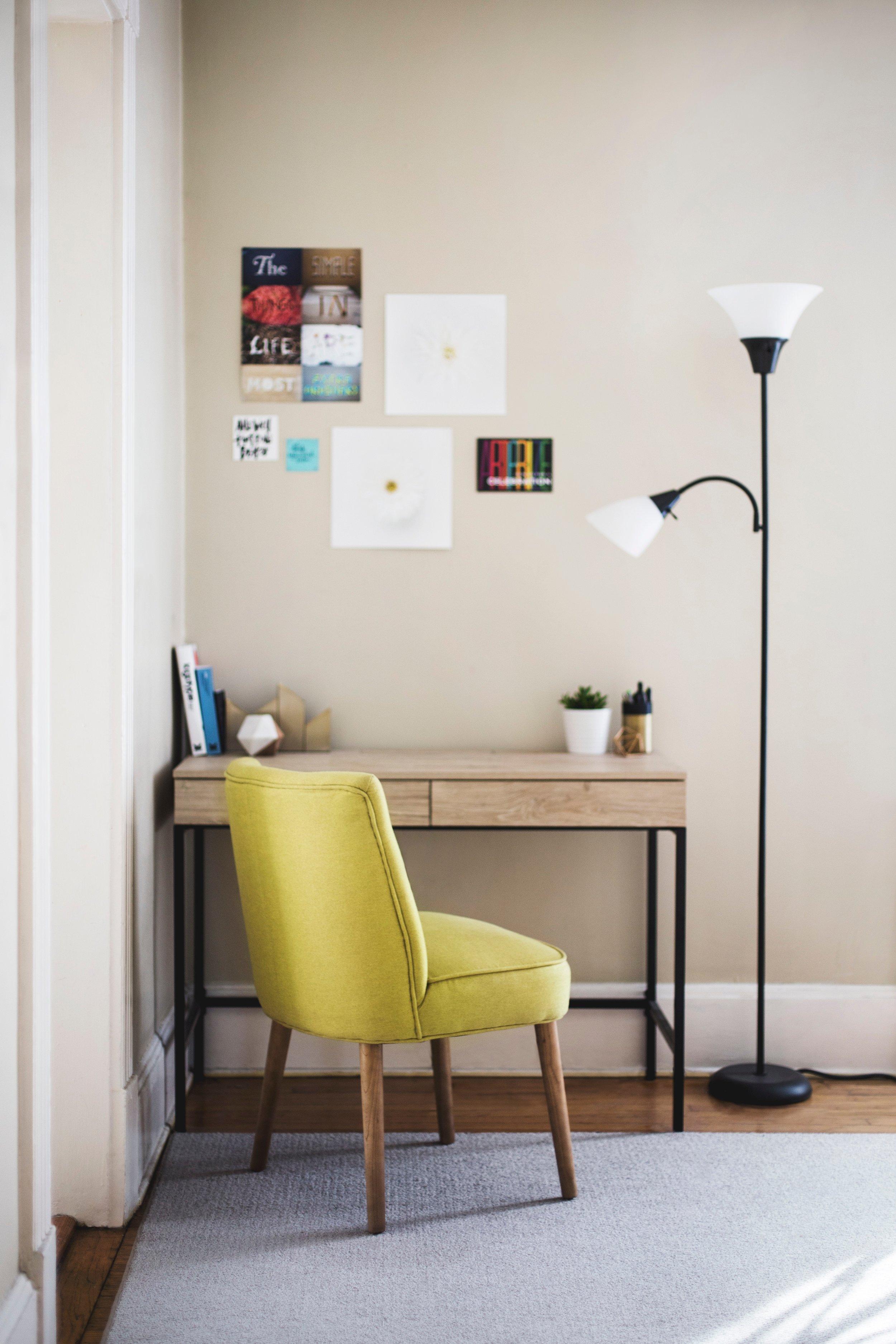 3 Zimmer Wohnung, circa 90qm bei wöchentlicher Raumpflege -