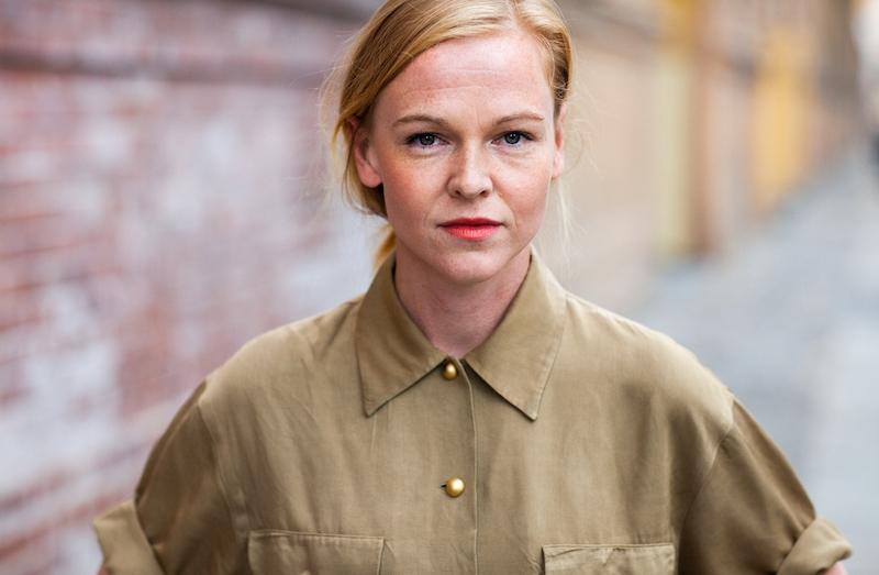 Julia Seeliger Klara Gruen.jpg