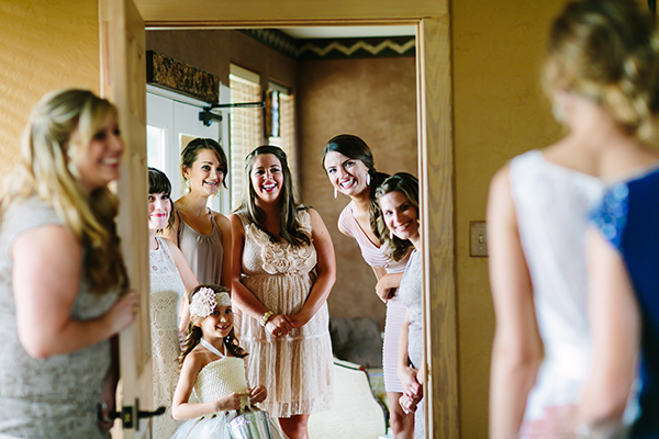 bridesmaids-first-look
