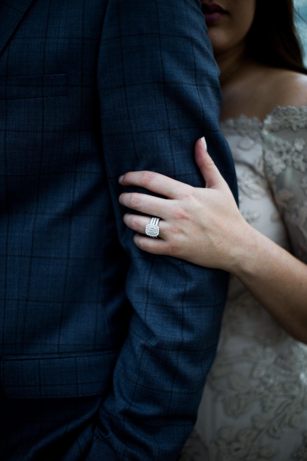 Dunn-Wedding-Rose-Briar-30.jpg