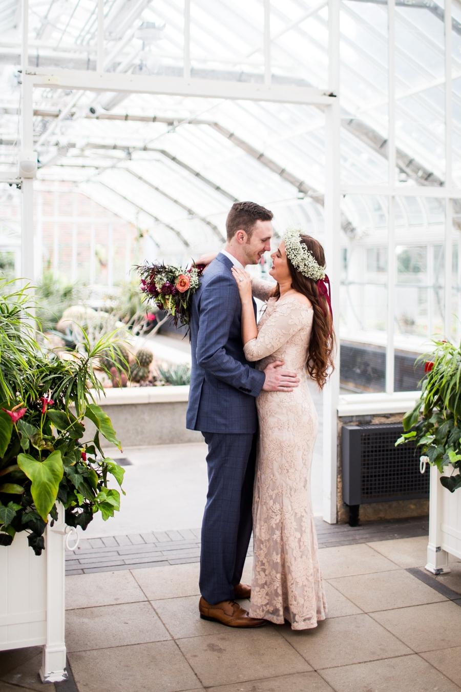 Dunn-Wedding-Rose-Briar-23.jpg