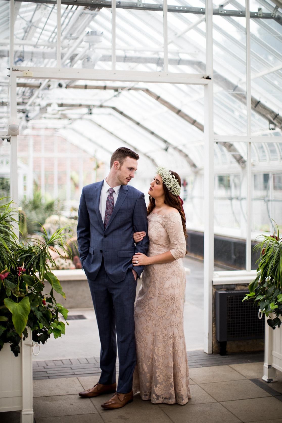 Dunn-Wedding-Rose-Briar-31.jpg