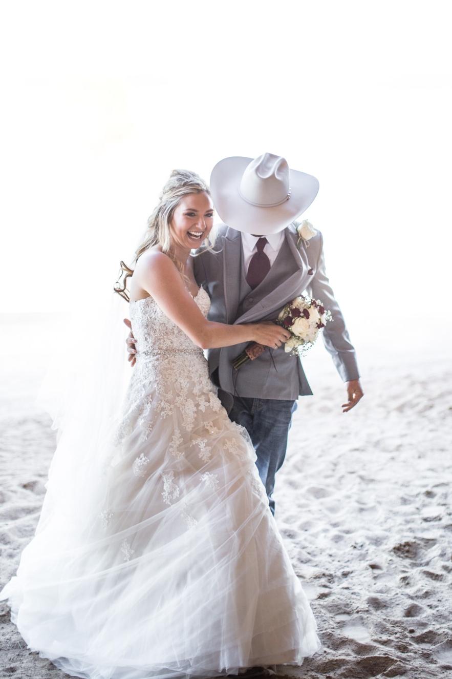 Bergin-Wedding-Blog-37.jpg