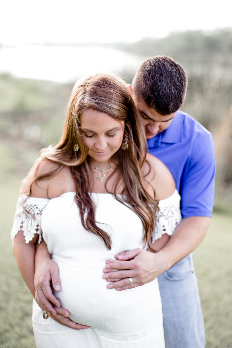 San-Angelo-Maternity-20.jpg