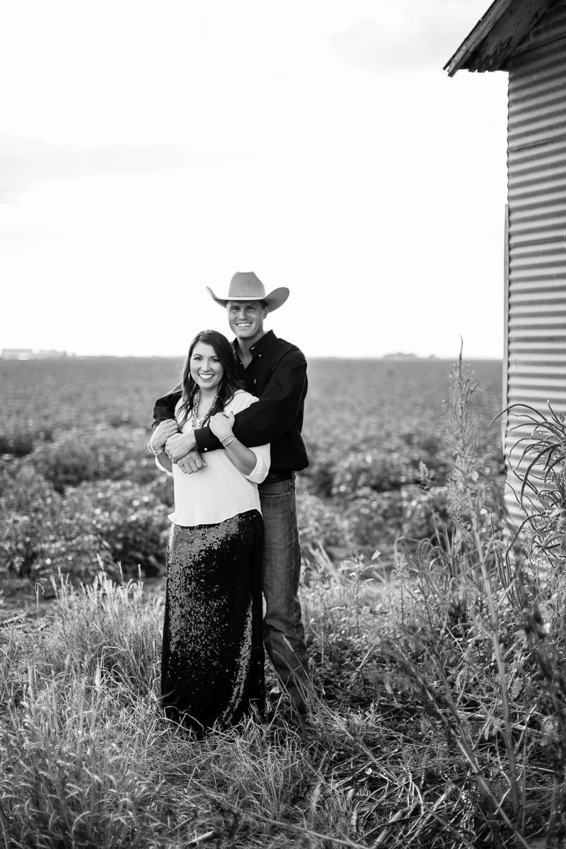 West-Texas-Sunset-Session-10.jpg