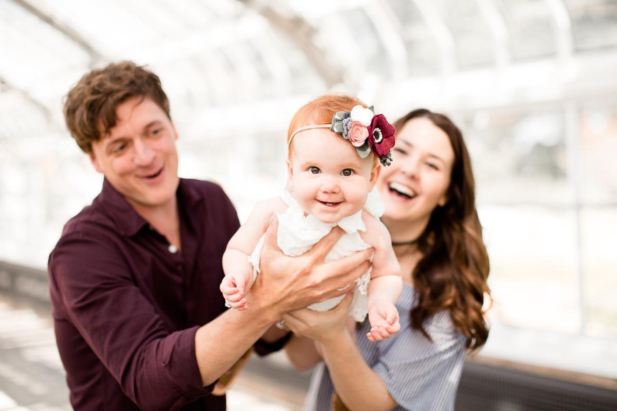 Willeford-Family-Will-Rogers-OKC-1.jpg