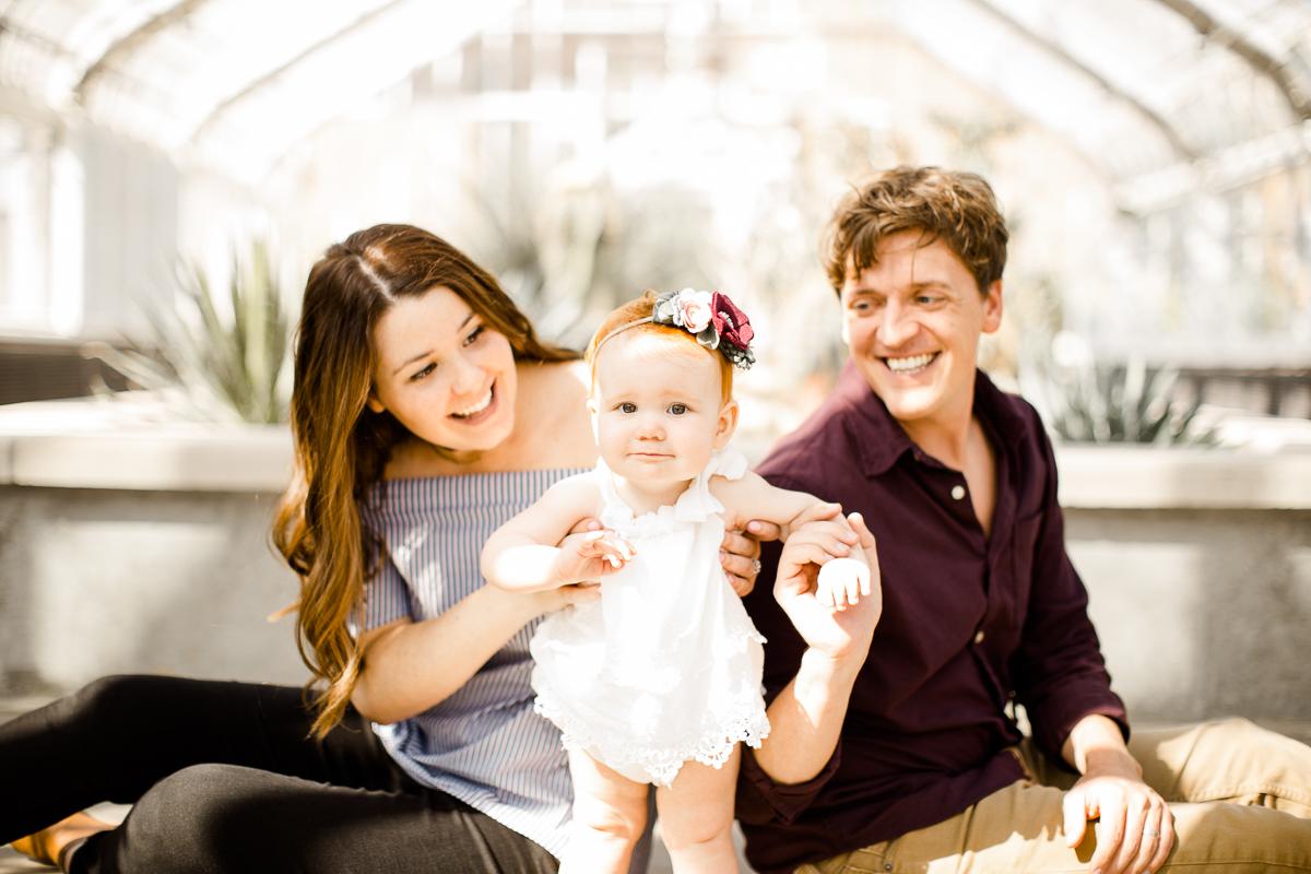 Willeford-Family-Will-Rogers-OKC-5.jpg